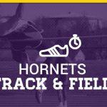 2018 Track & Field Schedule