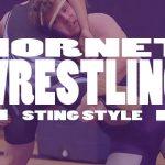 Valley Center Wrestlers Sting the Eisenhower Tigers