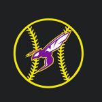 2018 Baseball Schedule
