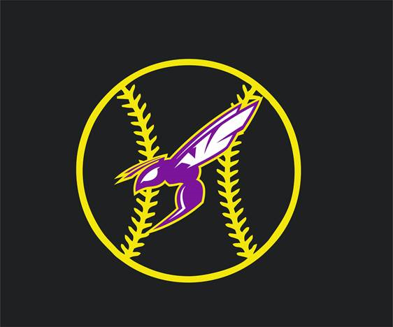 2018 VCHS Baseball Tryout Schedule