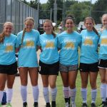 Valley Center 3rd Annual Challenge Sports 3v3 Soccer Tournament Shutterfly Photos