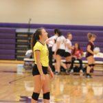 Valley Center Volleyball Invite