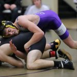 Hornets Gain Experience in Victory