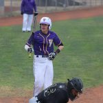 Baseball & Softball Photos vs. Newton