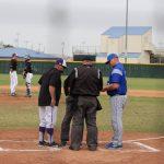 Baseball & Softball Photos Including Softball Senior Night