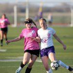 Soccer Photos Courtesy of Mike Hogan