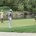 AVCTL Golf Photos