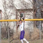 Softball Photos Courtesy of Mike Hogan