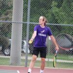 State Tennis Photos