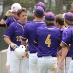 Hornets advance in Regionals; Fall to Carroll in Finals