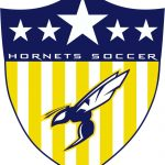 Where to Find KS High School Soccer Updates