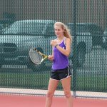 AVCTL-II Tennis Championship Photos