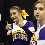 State Cheer Photos