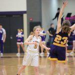 Basketball Photos Courtesy of Mike Hogan