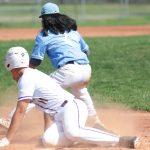 Baseball and Softball Photos Courtesy of Mike Hogan
