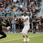 Maize South Football Game Photos Courtesy of Mike Hogan