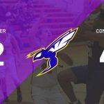 Hornets Win Season Opener