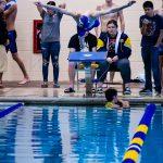Swim Photos Courtesy of Christa Ehrstein