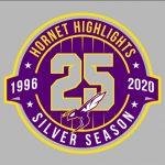 Hornet Highlights  2020