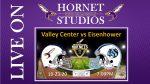 Valley Center vs Ark City Football Livestream Link