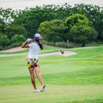 Girls Golf: West Orange 156 – Dr. Phillips 176