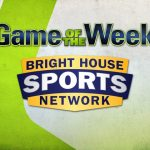 Warrior Volleyball: BHSN Game of the Week