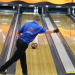 West Orange High School Boys Varsity Bowling beat Wekiva High School 2785-2200