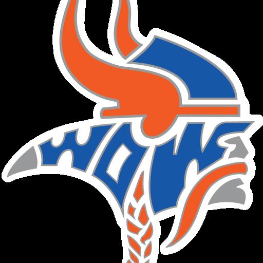 West Orange HS Football Passes