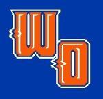 West Orange High School Boys Varsity Bowling beat Edgewater High School 2414-1786