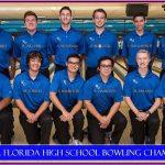 West Orange Bowling