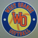 Introducing the West Orange Warriors 2018 Softball Team
