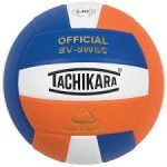 Girls Volleyball Tryouts