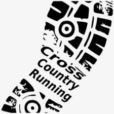 Cross Country Tryouts