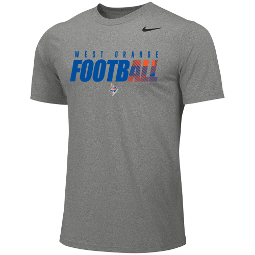 Football Merch