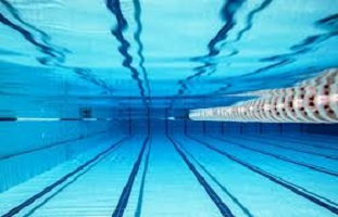Swimming: Dryland Conditioning