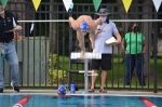 Boys Swimming Defeats Mount Dora