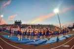 Cheer vs Apopka