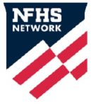 Stream Athletic Events Live on NFHS Network