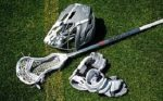 Boys Lacrosse Interest Meeting & Tryouts