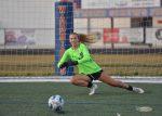 Girls Varsity Soccer Crushes Dr. Phillips