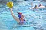 Girls Water Polo Smashes Wekiva in Season Opener