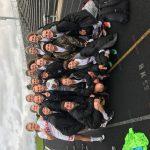 Thornapple-Kellogg High School Girls Varsity Soccer beat Wyoming High School 10-0