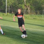 Girls Varsity Soccer falls to * South Christian H.S. 1 – 0