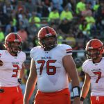 Trenton Dutcher and TK Trojan Football Coaching Staff to be featured in Addix All-Star Game