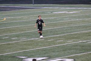 Thornapple Kellogg High School Varsity Boys Soccer Tie South Christian High School 1-1