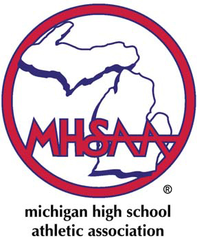 Parent/Fan Reminder from the MHSAA and NFHS