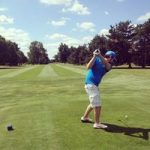 2019 TK Athletic Boosters Golf Outing – May 18th