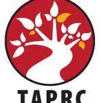 Summer Job? TAPRC Umpire Clinic TONIGHT!