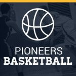 Put Your Running Shoes On: Boy's Basketball Hosting the 5K PIONEER PACE