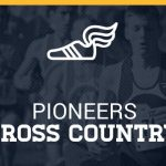 Pioneer Cross Country Teams run well at Sectionals